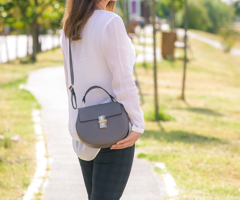 Crossbody Bags by Elsanna Portea