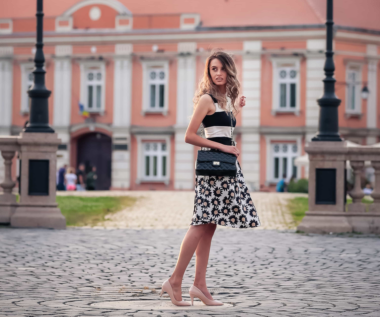 Festlichkeiten von Elsanna Portea