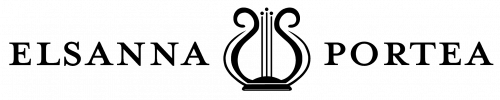 Elsanna Portea Logo